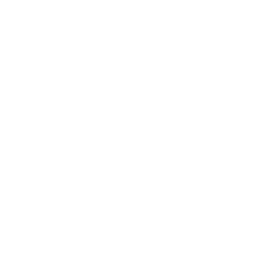 KinoWa® produced by La-Muga